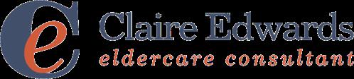 Claire Edwards – Eldercare Consultant